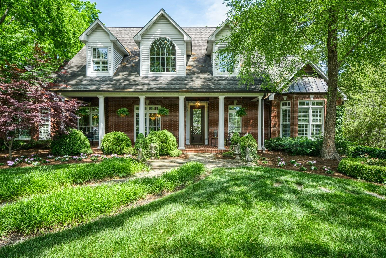 602 Terrace Hill Rd, Cookeville, TN 38501 - MLS#: 2256489