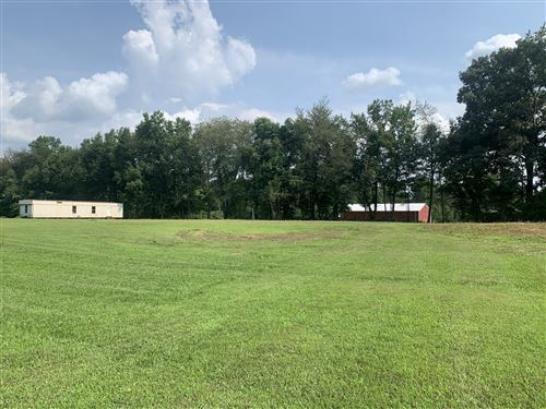 Photo of 0 Valley Pond Ln, Kelso, TN 37348 (MLS # 2277490)