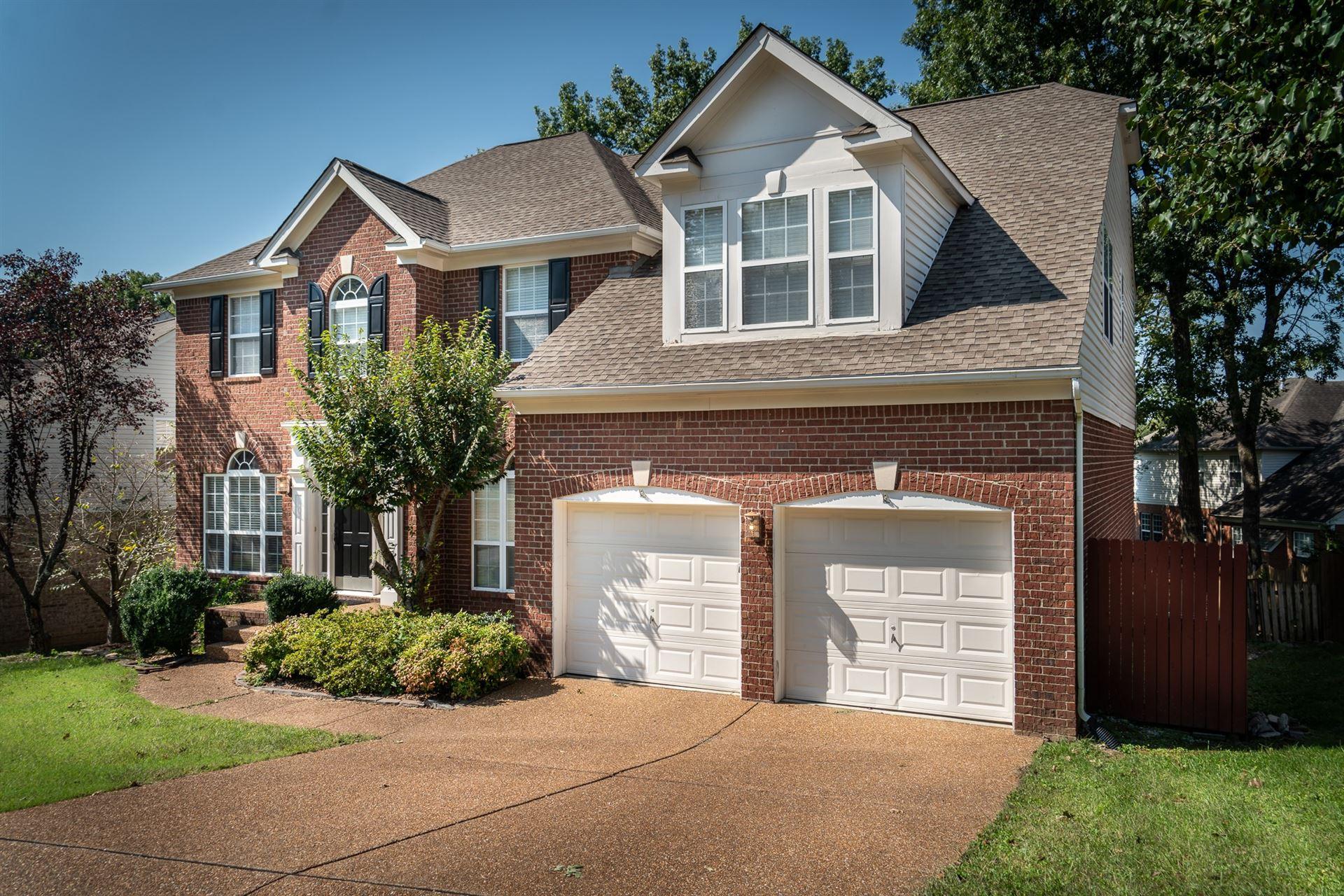Photo of 804 Holt Grove Ct, Nashville, TN 37211 (MLS # 2303490)