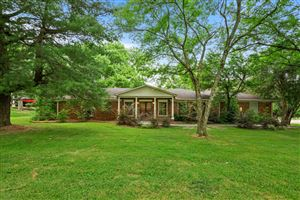 Photo of 1513 Puryear Pl, Brentwood, TN 37027 (MLS # 2050491)