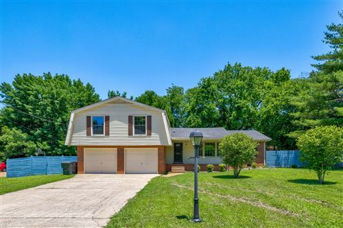 Photo of 204 Clearlake Dr W, Nashville, TN 37217 (MLS # 2263491)