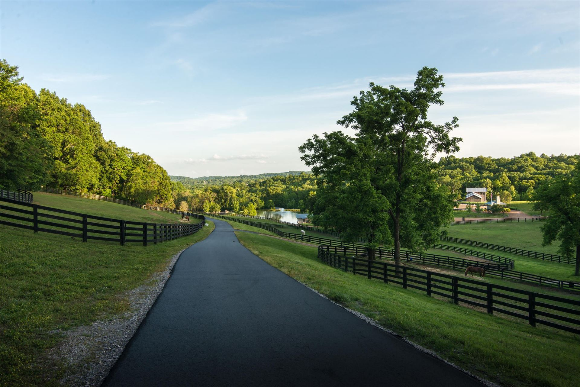 Photo of 8382 Collins Rd, Nashville, TN 37221 (MLS # 2155491)