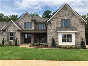 Photo of 1579 Bunbury Dr. (252), Thompsons Station, TN 37179 (MLS # 2040492)