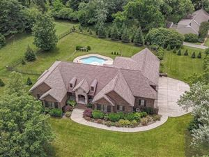 Photo of 1939 Old Hickory Blvd, Brentwood, TN 37027 (MLS # 2050492)