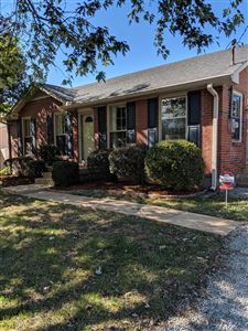 Photo of 4924 Big Horn Dr, Old Hickory, TN 37138 (MLS # 2090492)