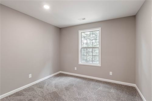 Tiny photo for 135 Country Lane Unit 504, Clarksville, TN 37043 (MLS # 2176492)