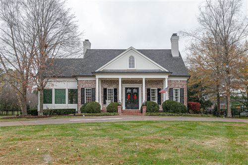 Photo of 735 Princeton Hills Dr, Brentwood, TN 37027 (MLS # 2210492)