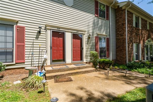 Photo of 307 Brentwood Pt #307, Brentwood, TN 37027 (MLS # 2247492)