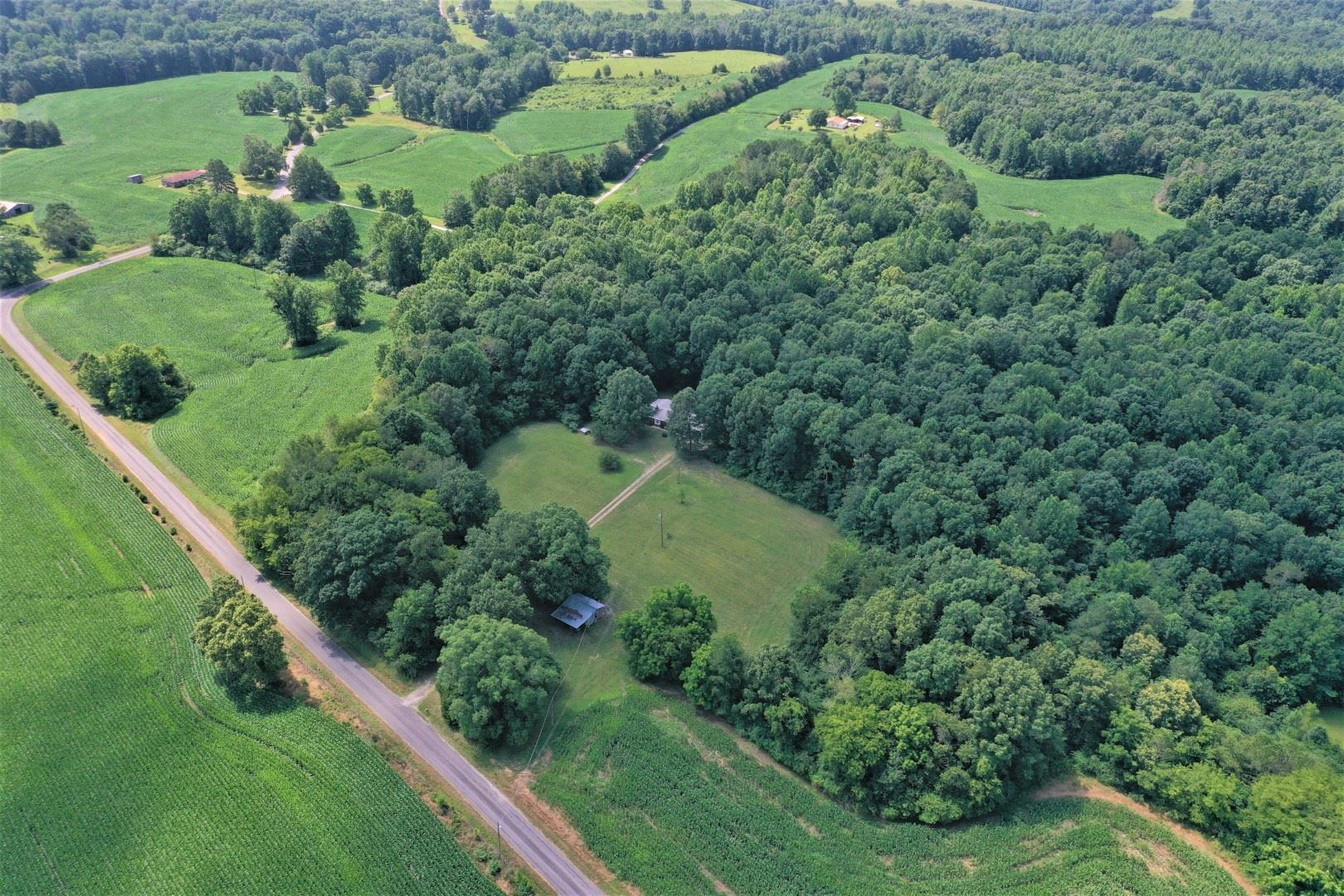 Photo of 71 St. Mary Rd., Loretto, TN 38469 (MLS # 2168492)
