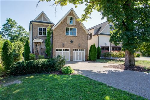 Photo of 1111 Biltmore Dr, Nashville, TN 37204 (MLS # 2244493)
