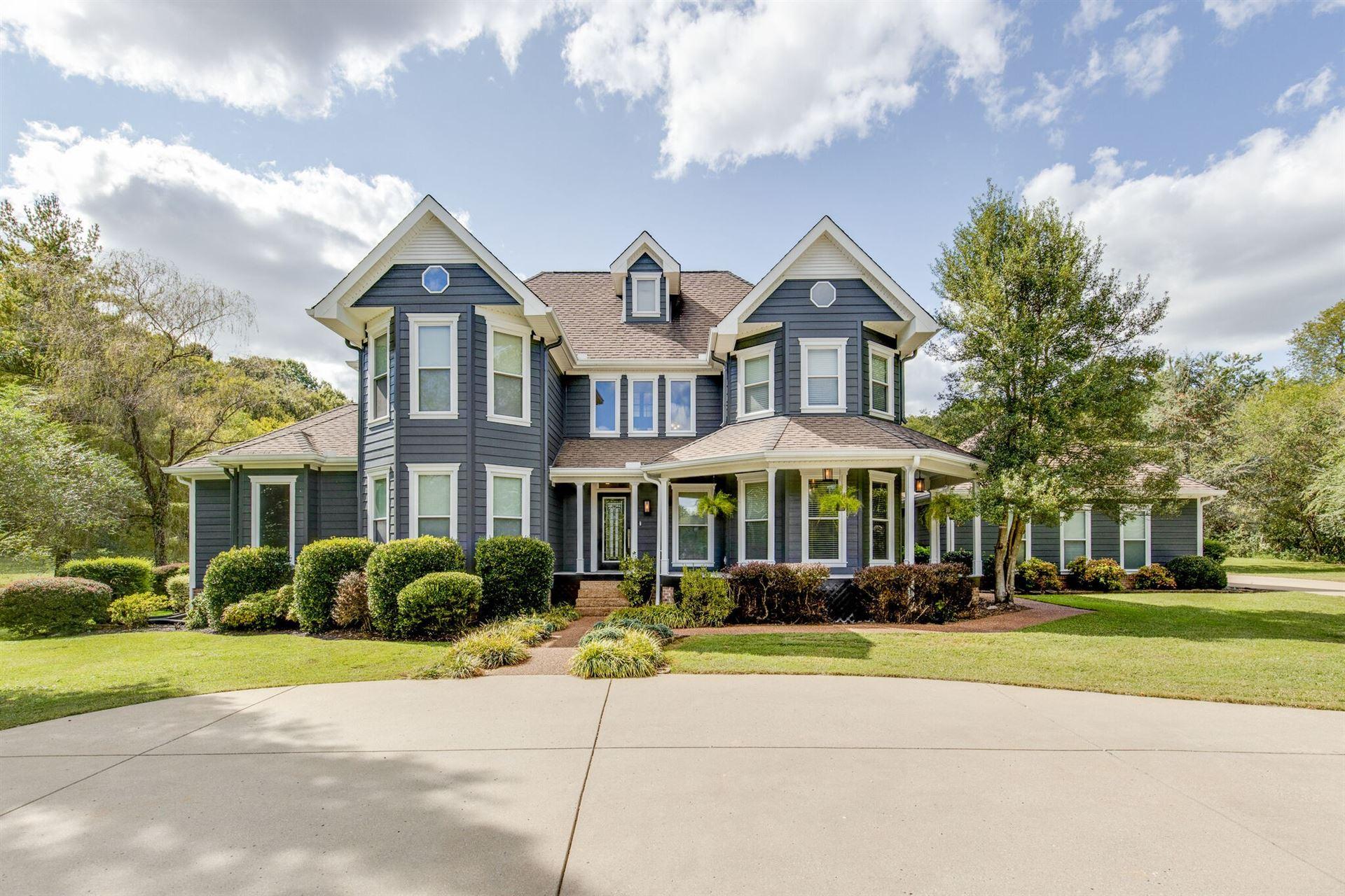 1683 ANDERSON RD, Hendersonville, TN 37075 - MLS#: 2195493