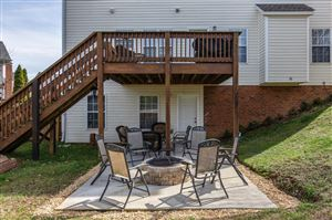 Tiny photo for 1509 Callender Rd, Spring Hill, TN 37174 (MLS # 2015494)