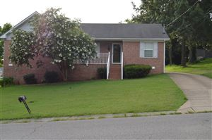 Photo of 504 Phipps Dr, Nashville, TN 37218 (MLS # 2061494)