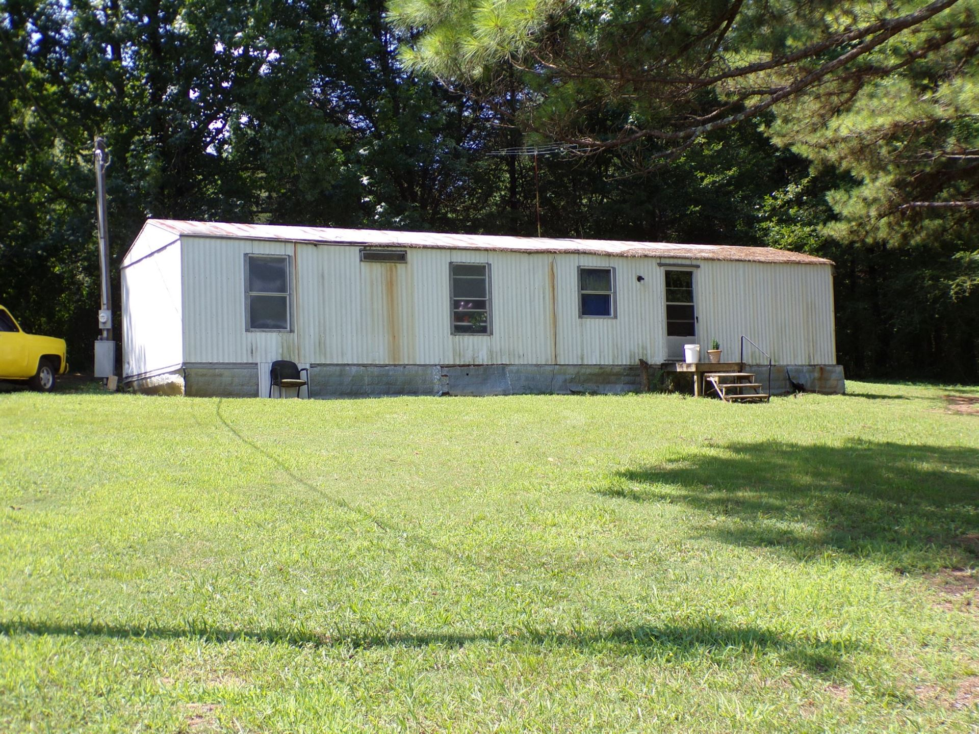361 River Dr, Lobelville, TN 37097 - MLS#: 2283494