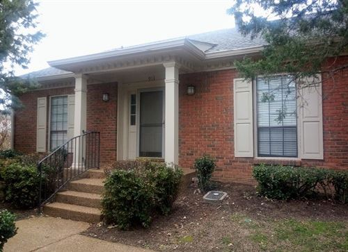 Photo of 913 Brentwood Pt #913, Brentwood, TN 37027 (MLS # 2109495)