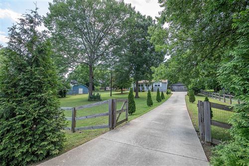 Photo of 103 Monticello Ave, Goodlettsville, TN 37072 (MLS # 2264495)