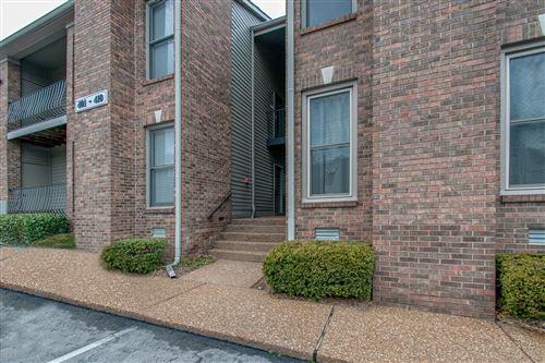 Photo of 405 Sloan Rd, Nashville, TN 37209 (MLS # 2300495)