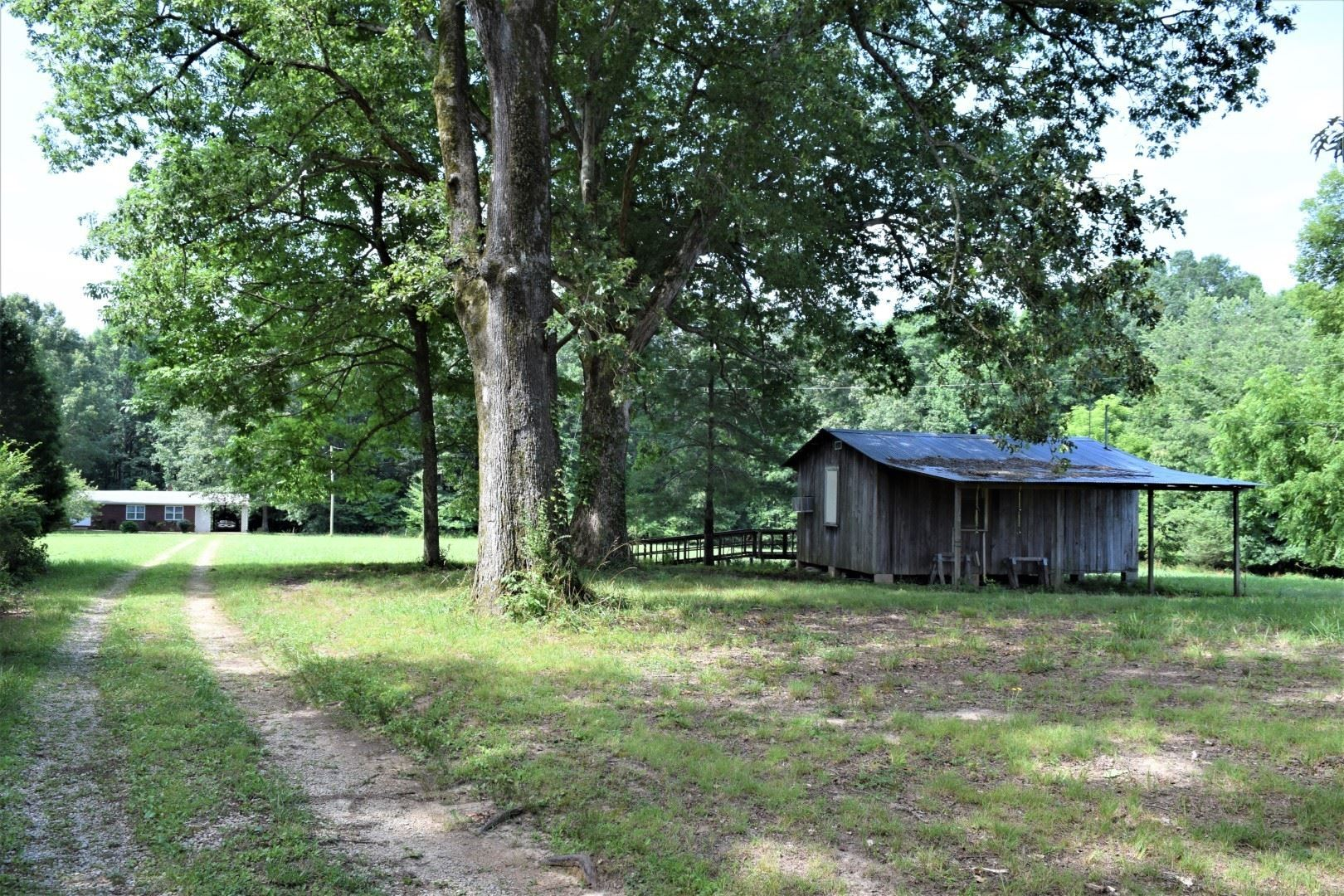 Photo of 71 St. Mary Rd., Loretto, TN 38469 (MLS # 2168495)