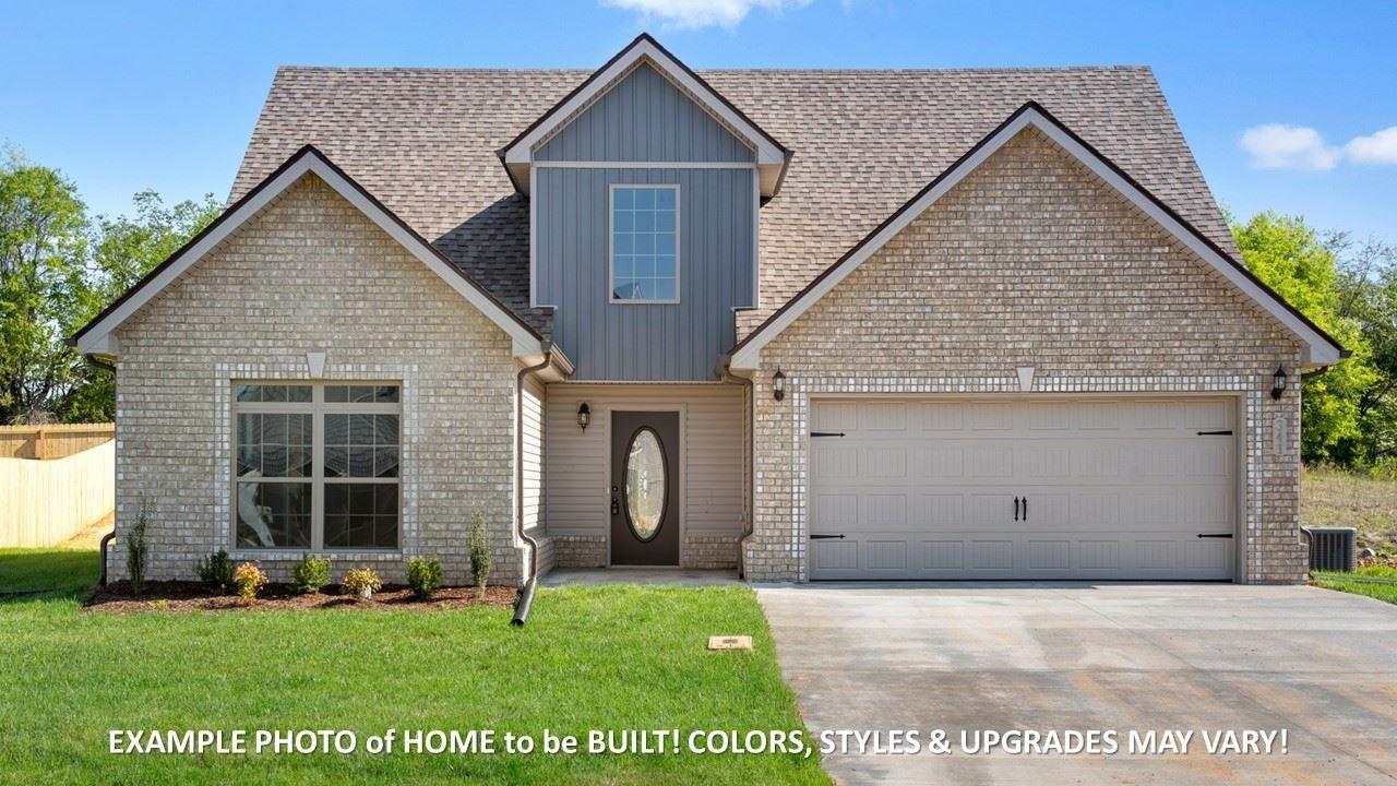 79 Dunbar, Clarksville, TN 37043 - MLS#: 2190495