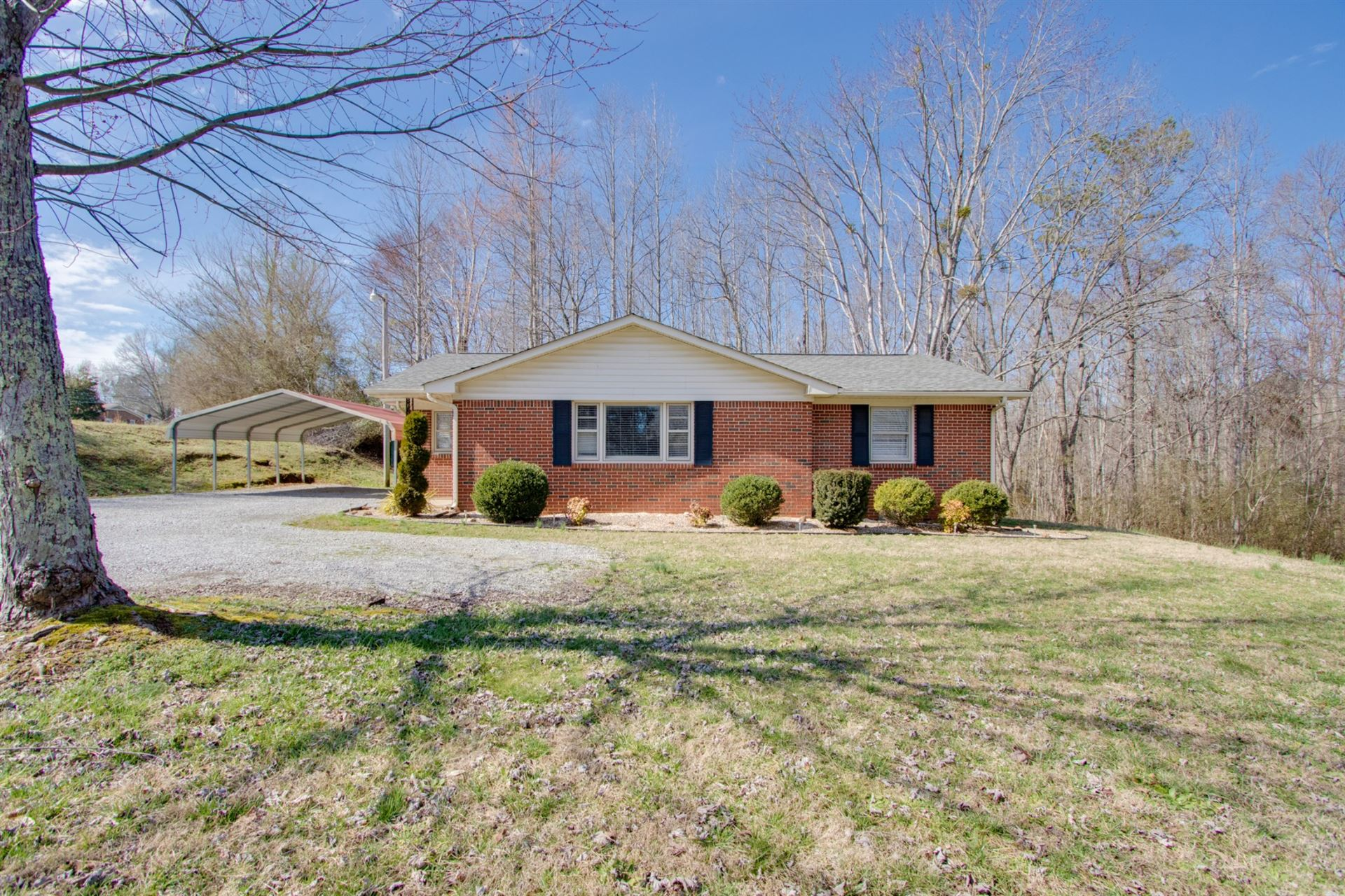 3625 Cookeville Hwy, Smithville, TN 37166 - MLS#: 2232495