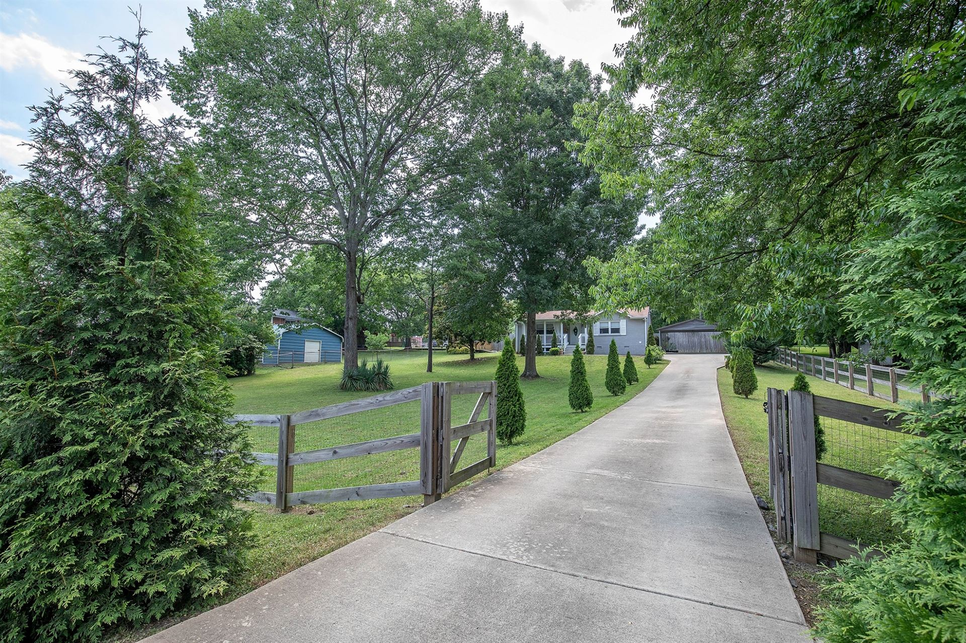 103 Monticello Ave, Goodlettsville, TN 37072 - MLS#: 2264495