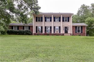 Photo of 1300 Twin Springs Dr, Brentwood, TN 37027 (MLS # 2058496)