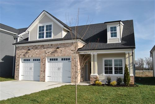 Photo of 3506 Caroline Farms Drive, Murfreesboro, TN 37129 (MLS # 2115496)