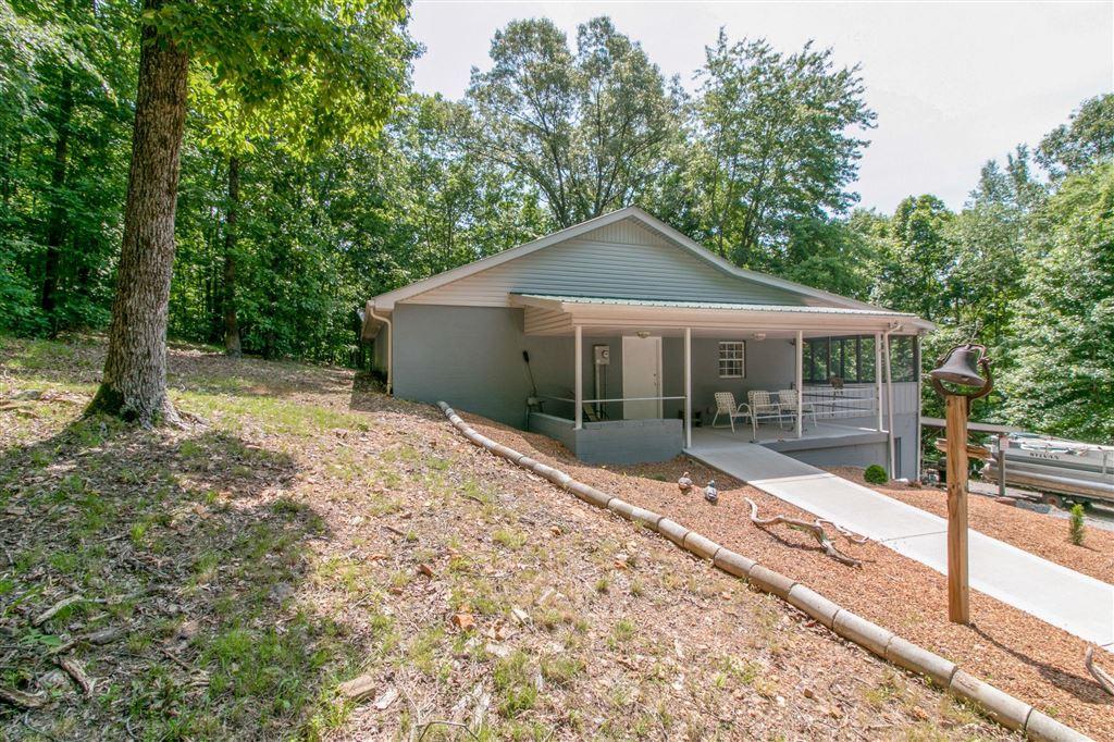 170 Cheree Loop, Stewart, TN 37175 - MLS#: 2044496