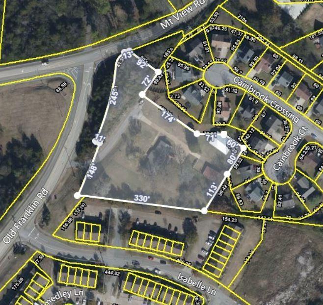 2816 Old Franklin Rd, Antioch, TN 37013 - MLS#: 2251496