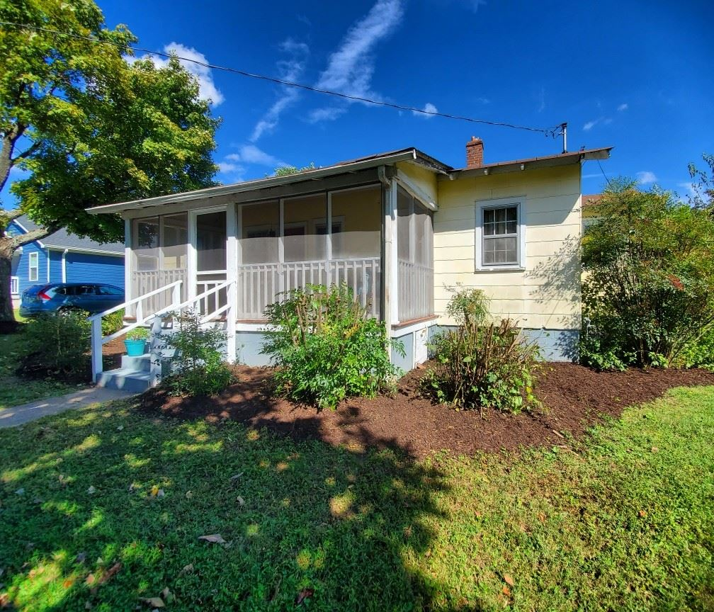 303 Keeton Ave, Old Hickory, TN 37138 - MLS#: 2300496