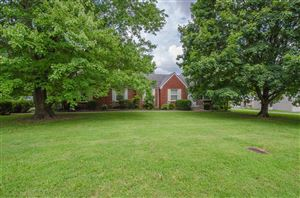 Photo of 3217 Knobdale Rd, Nashville, TN 37214 (MLS # 2061497)