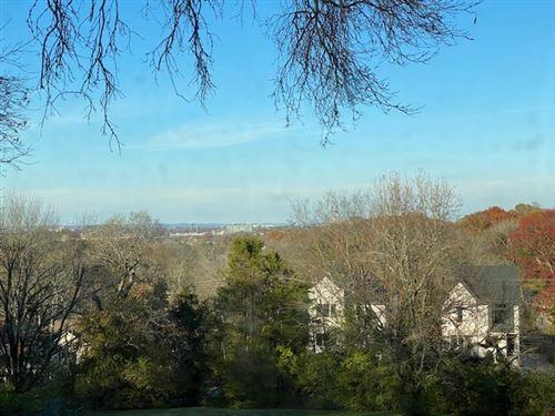 Tiny photo for 1611 Tyne Blvd, Nashville, TN 37215 (MLS # 2210497)