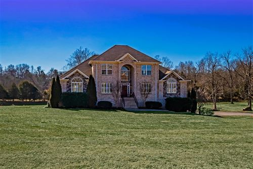 Photo of 2223 Brienz Valley Dr, Franklin, TN 37064 (MLS # 2231497)