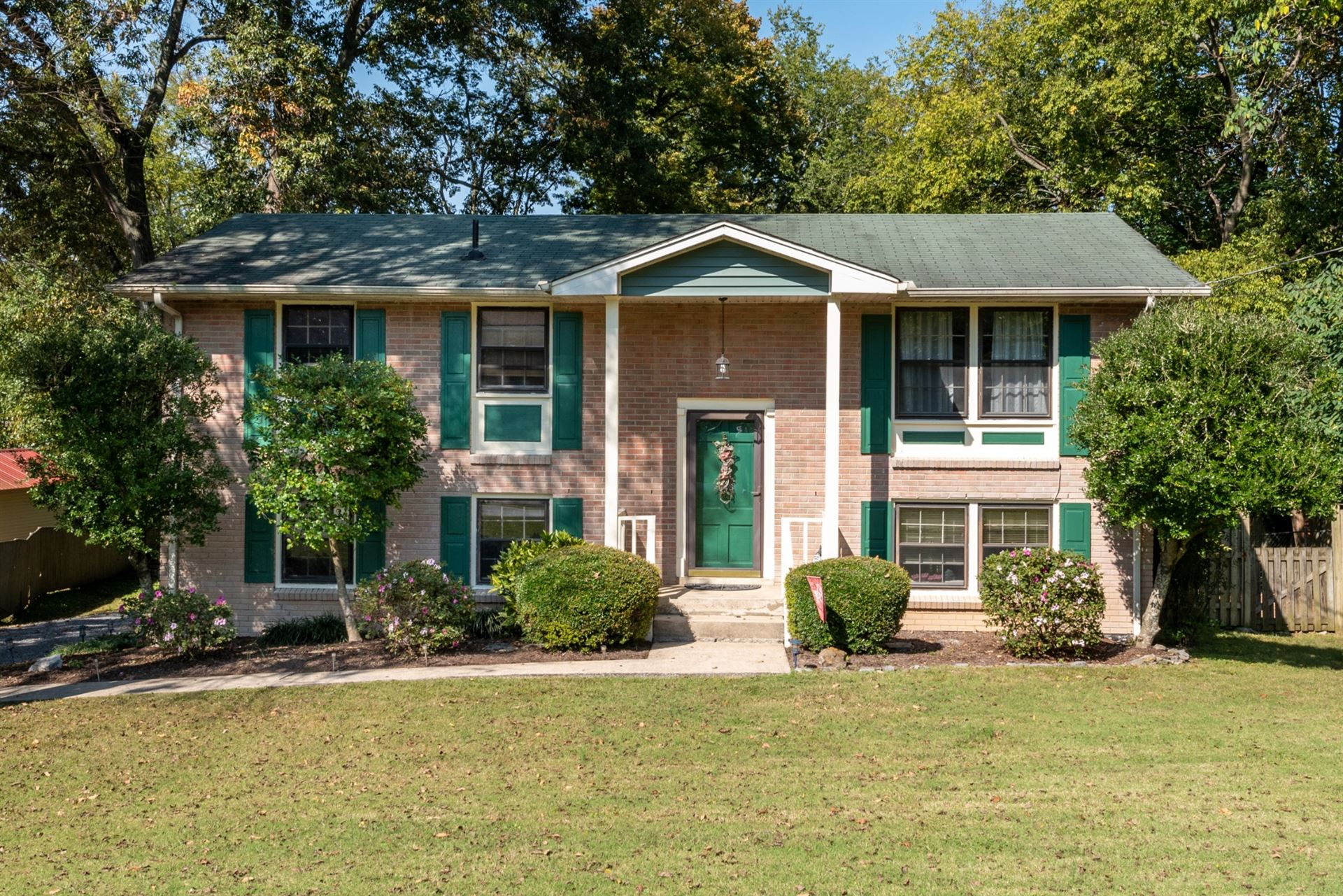 103 Shadydale Dr, Hendersonville, TN 37075 - MLS#: 2196497