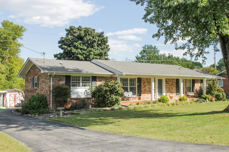 2218 Jones Blvd, Murfreesboro, TN 37129 - MLS#: 2200497