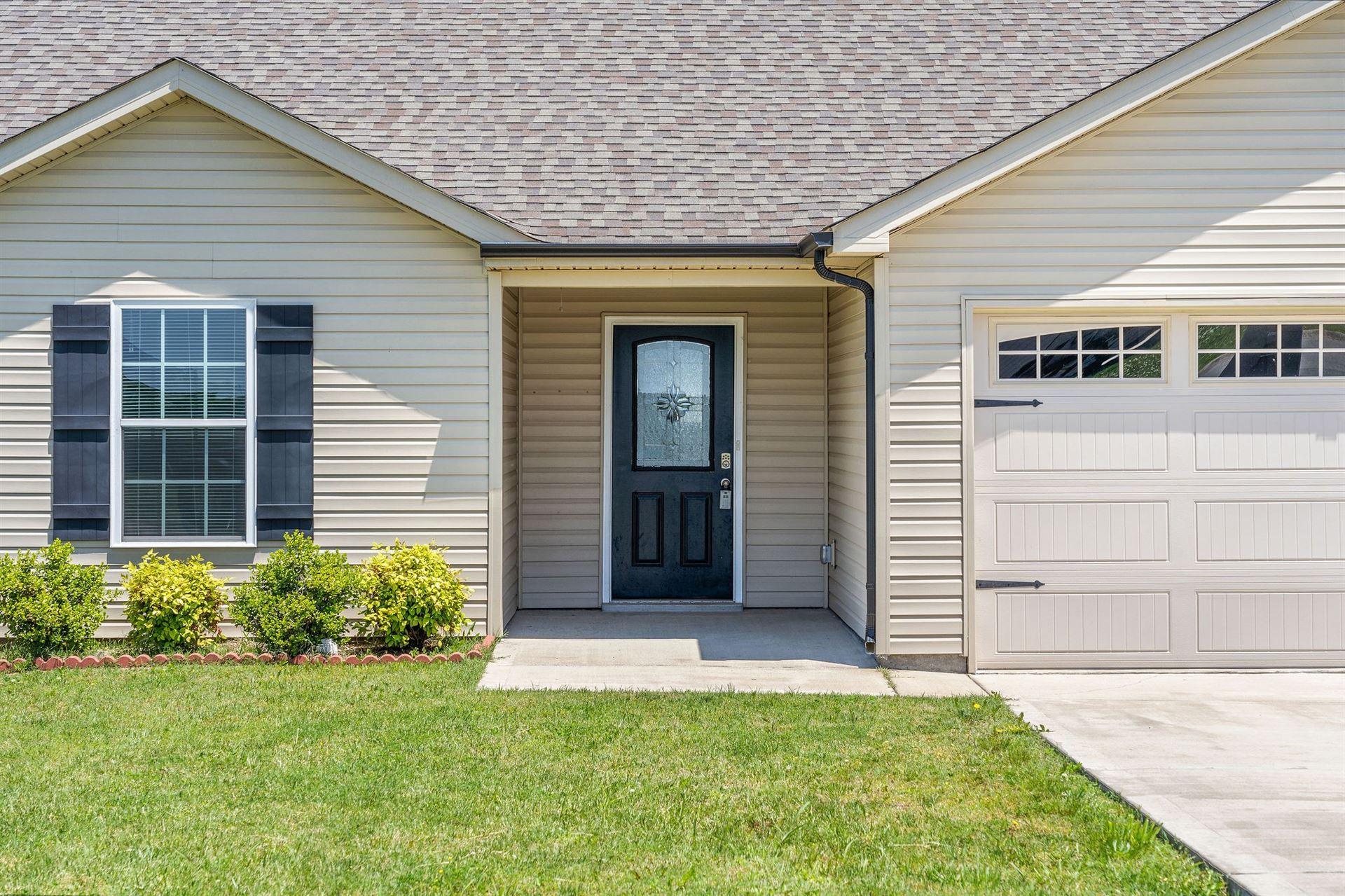 120 Bob White Trl, Oak Grove, KY 42262 - MLS#: 2251497