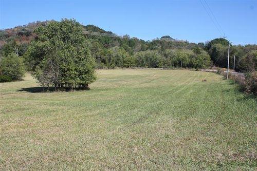Photo of 0 Cross Keys Rd Tract 1, College Grove, TN 37046 (MLS # 2090499)