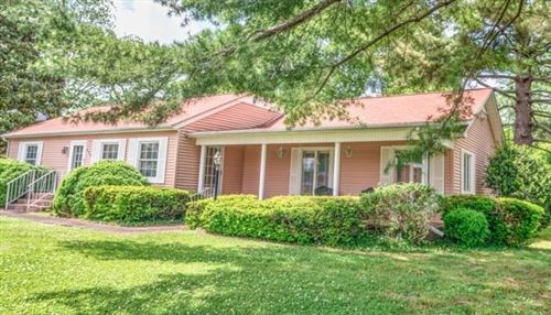 Photo of 800 W Broad St, Decherd, TN 37324 (MLS # 2244499)