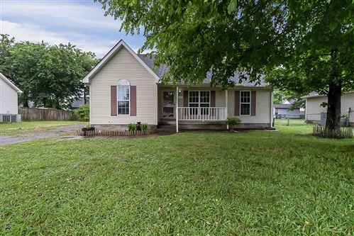 Photo of 2513 Hillingdon Dr, Murfreesboro, TN 37127 (MLS # 2259499)