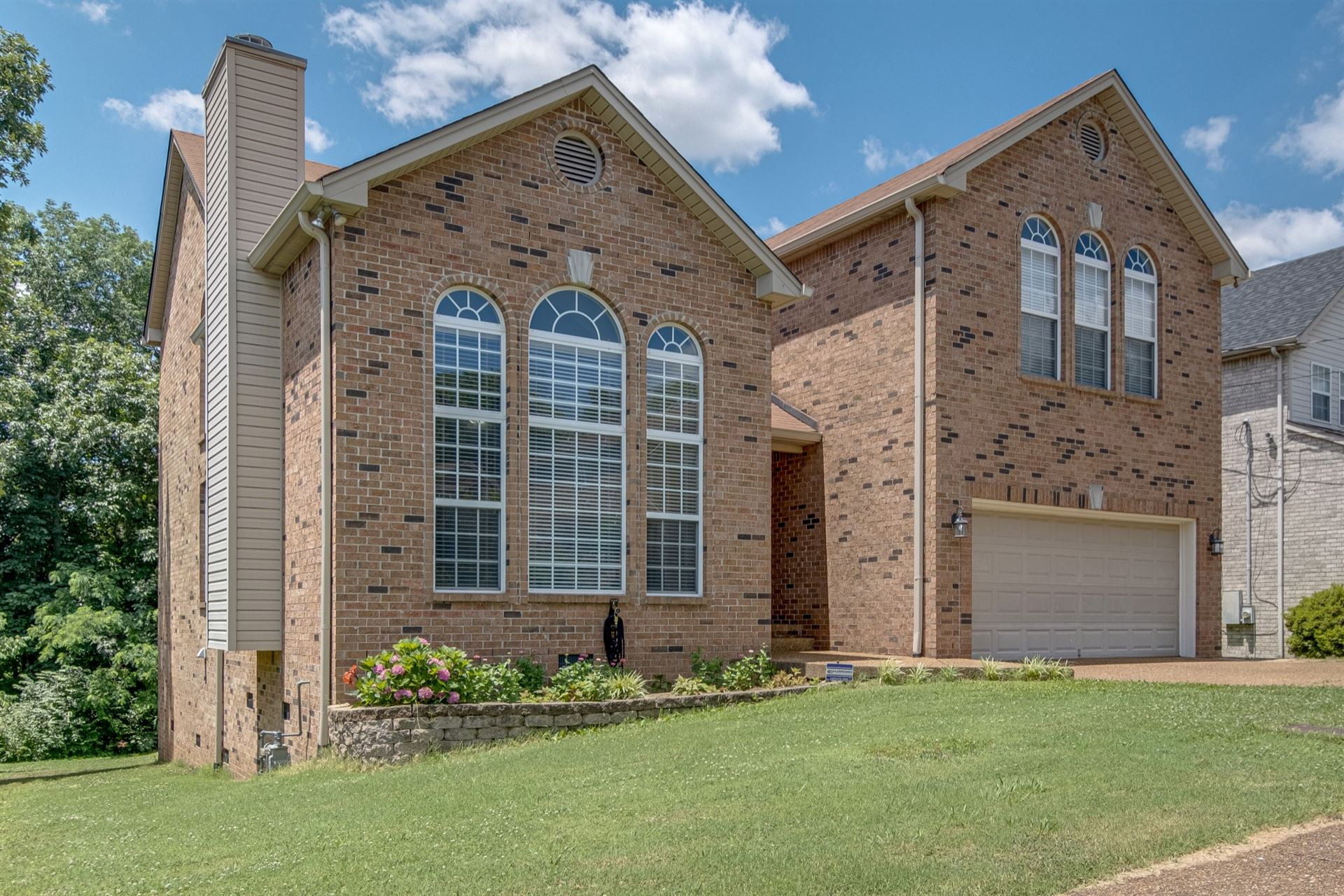 Photo of 5529 Craftwood Dr, Antioch, TN 37013 (MLS # 2264499)