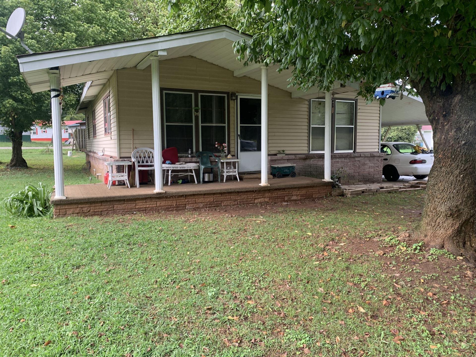 112 Shasteen St, Estill Springs, TN 37330 - MLS#: 2286499