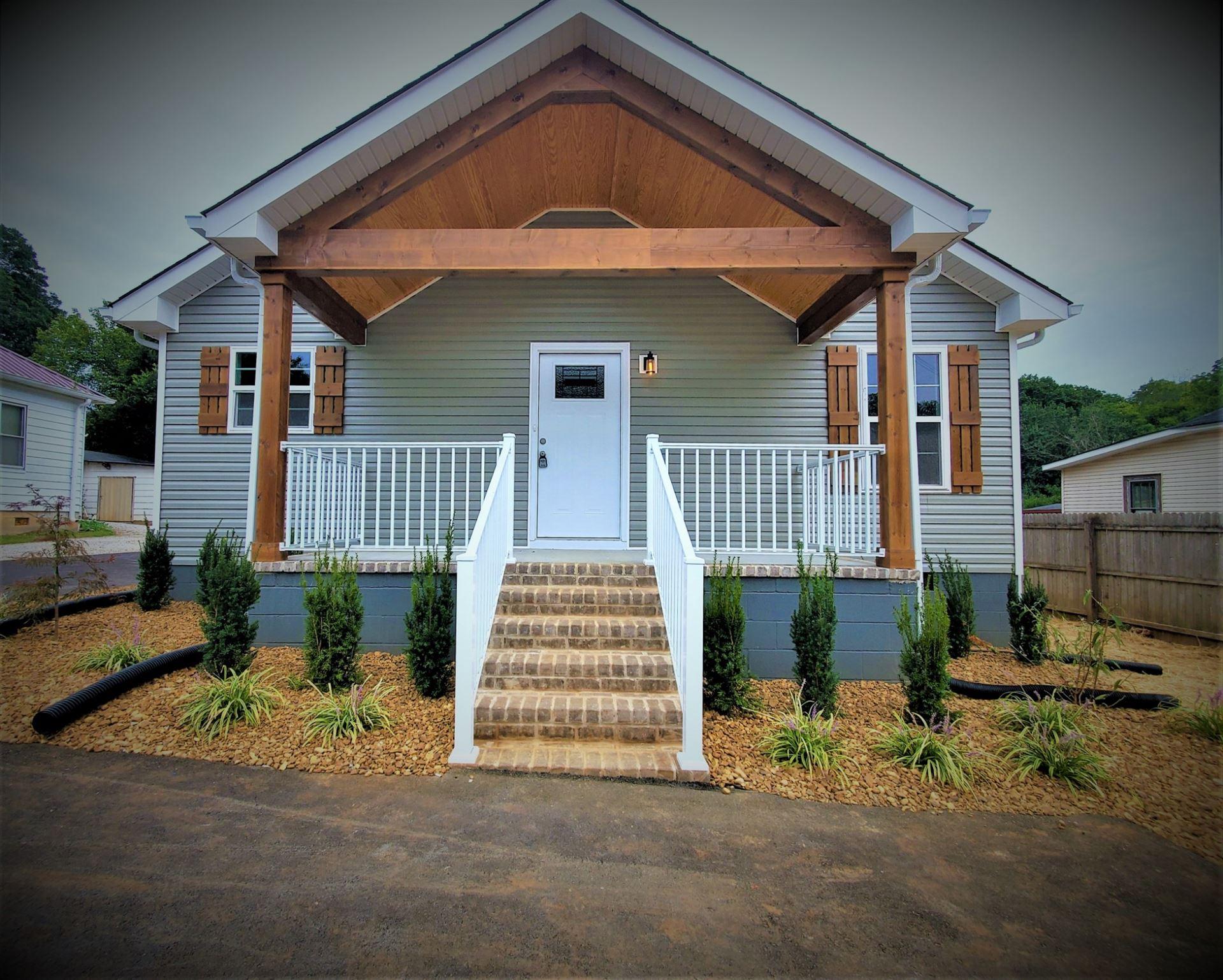 109 Warren St, McMinnville, TN 37110 - MLS#: 2288499