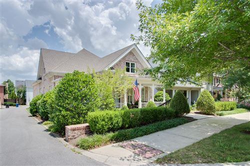 Photo of 200 Morning Mist Ln, Franklin, TN 37064 (MLS # 2167500)