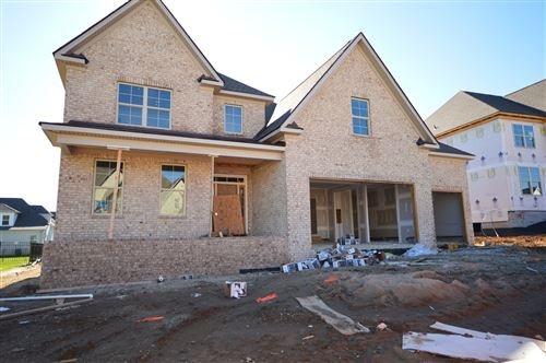 Photo of 2983 Elkhorn Place, Spring Hill, TN 37174 (MLS # 2188500)
