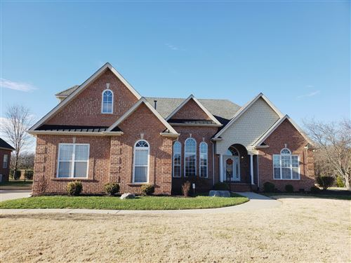 Photo of 1341 Stewart Creek Rd, Murfreesboro, TN 37129 (MLS # 2105501)