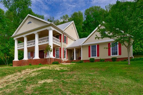 Photo of 121 Meeting House Rd, Ardmore, TN 38449 (MLS # 2153501)