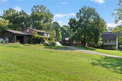 Tiny photo for 1022 Marks Creek Hill Rd, Ashland City, TN 37015 (MLS # 2176501)