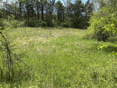 Photo of 0 Baxter Rd, Murfreesboro, TN 37130 (MLS # 2251501)