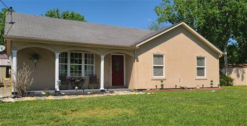 Photo of 103 Whispering Oaks Dr, Shelbyville, TN 37160 (MLS # 2253501)