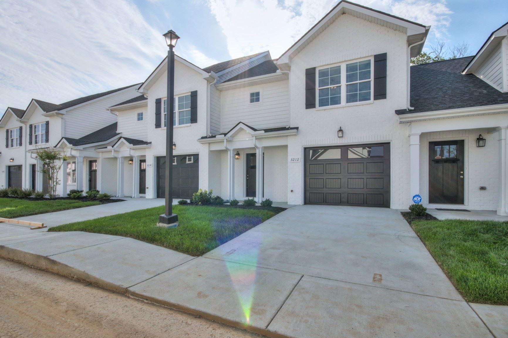 3212 Clemons Circle, Murfreesboro, TN 37128 - MLS#: 2151501